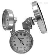 REOTEMP美国REOTEMP工业双金属温度计