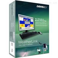 戴维斯6510美国Davis气象站