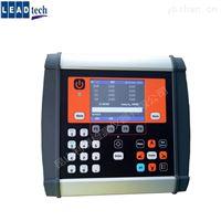 上海多功能振动频谱分析仪CXB