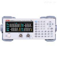 优利德UTG9002C-II任意波形发生器