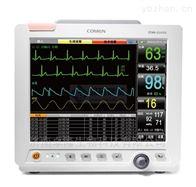 进口肺功能检测仪品牌