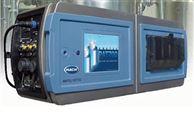 TOC總有機碳分析儀
