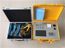 电感电容检测ESR仪表