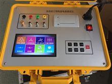 上海电容电感测试仪LCR
