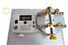 供应1N.m 5N.m 10N.m胶水瓶盖扭力测试仪