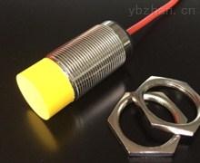接近開關HFDQ3010-2020NK|檢測距離15mm
