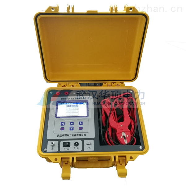 广州市直流电阻感性负载速测欧姆计出厂价