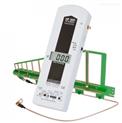HF32D數字式高頻電磁輻射檢測儀