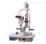 意大利CSO裂隙灯显微镜 SL1000