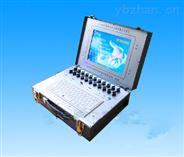 ATT8000G智能全自动高压旋喷灌浆记录仪