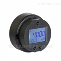 3051HART數顯智能溫度傳感器