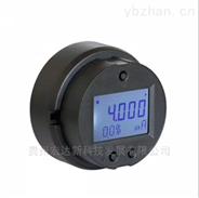 3051HART数显智能温度传感器