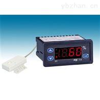FOX-1H韓國大成FOXFA濕度調節機  溫控器 溫度控製器