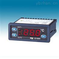 FOX-D1004韓國大成FOXFA溫度調節機  溫控器 溫度控製器