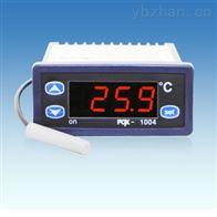 FOX-1004韩国大成FOXFA温度调节机  温控器 温度控制器
