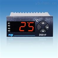 FOX-2001F韓國大成FOXFA溫度調節機  溫控器 溫度控製器