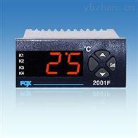 FOX-2001F韩国大成FOXFA温度调节机  温控器 温度控制器