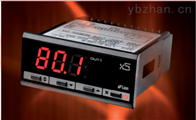 LTR-5 系列意大利LAE温控器  温度控制器