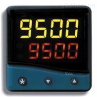 9500英國CAL溫度控製器   可編程序控製器