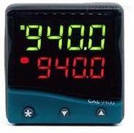 9400英國CAL溫度控製器