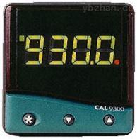 9300英国CAL温度控制器 微电脑温度控制器