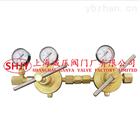 YQQ-30氢气管道减压阀