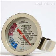 BG-GA-1Blue Gizmo 食品温度计  温湿度测量