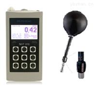 PRO 1工頻電磁輻射分析儀套裝