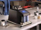 美国 Aqualab vsa土壤水汽吸附分析仪