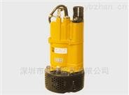 迷你真空除塵SAKURA-P櫻川泵制作所的除塵器