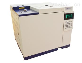 GDC-9560B 油色谱分析系统