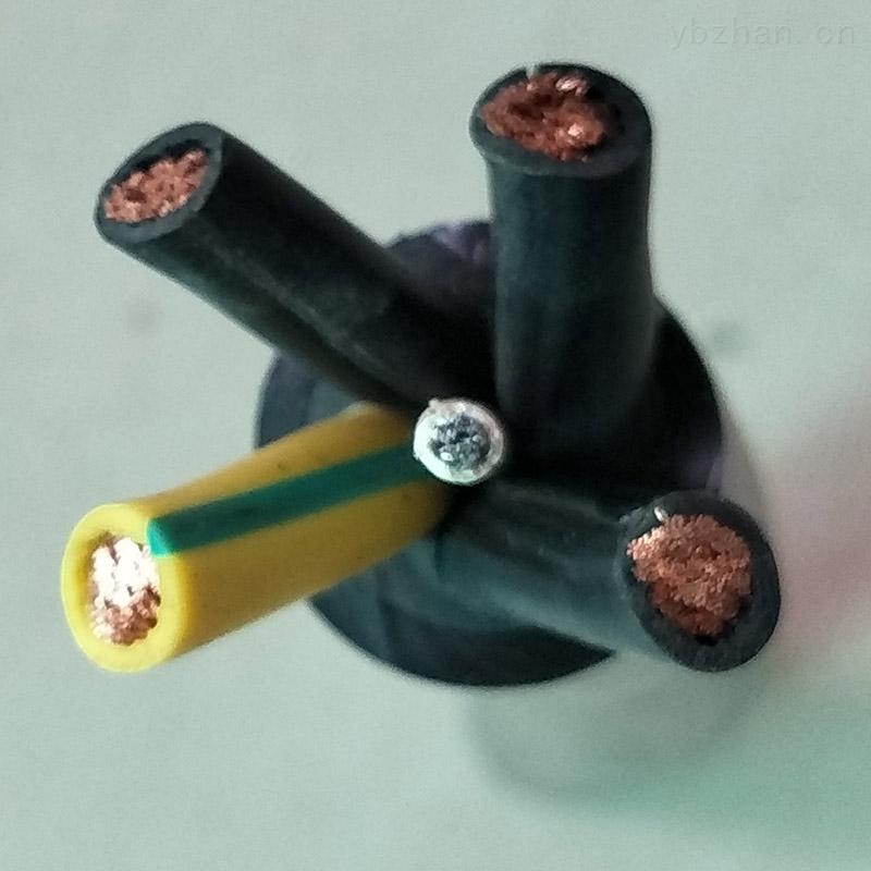 生产批发控制电线电缆NH-KYJV,KYJVP,优质电缆厂家