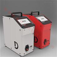 低温便携式干体炉
