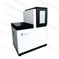 河北 汇谱分析 HP-20A全自动热解析仪