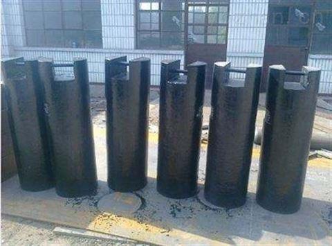 淮安一吨砝码/1吨铸铁砝码大量批发零售