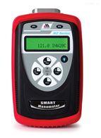 Meriam M200-DI液用手持智能壓力計-美國美亞原裝進口