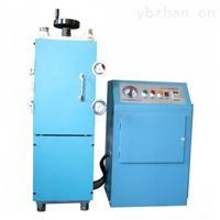 天津科器 DJY30-60T型 等静压压片机/高压