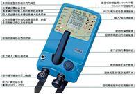 DPI610GE Druck  DPI 610LP/615LP系列便携式压力校验仪