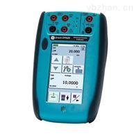 DPI620GE Druck  DPI620一站式移动压力校验仪