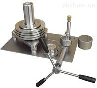 DOS001台湾STIKO油压活塞测试仪  压力校验仪