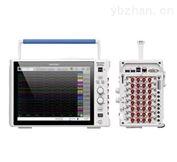 MR6000MR6000存储记录仪