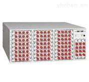 MR8740TMR8740T存储记录仪