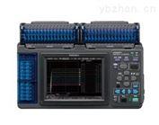 LR8400-21数据采集仪