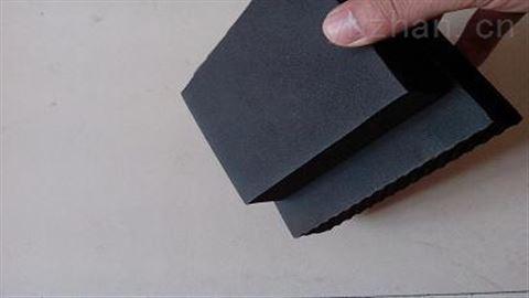 B2级橡塑保温板价格表_价格
