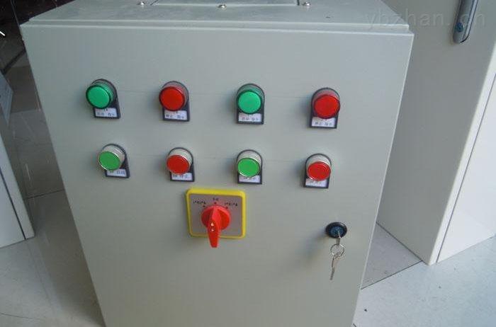 动力配电柜箱