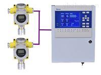 厂家直销乙醇气体报警器 价格优惠