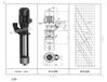 BRINKMANN切割泵SFC820...2320