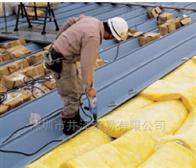 日本硝子工業生產屋頂內裝斷熱材料進口材料