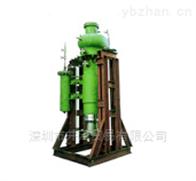 海外進口TEIKOKUDENKI帝國電機制作所各系列水泵