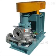 MS-SPURT株式會社スプルト工業非自吸式泵